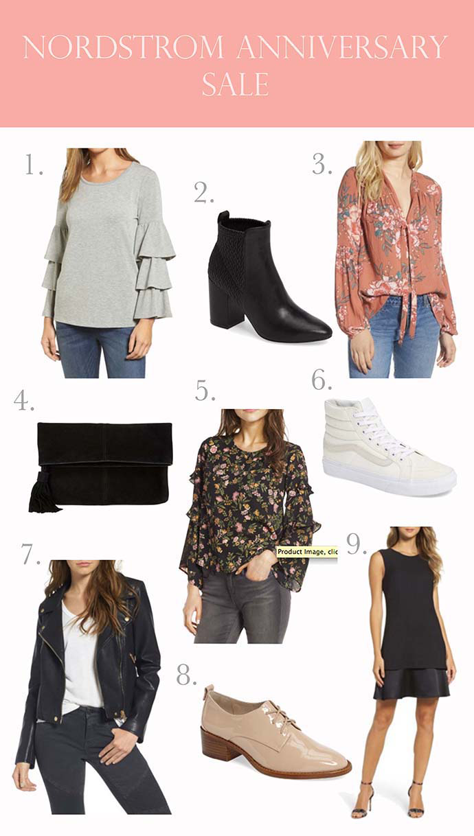 Shop the Nordstrom Anniversary Sale for the latest styles and trends. Free shipping and returns at healthpot.ml