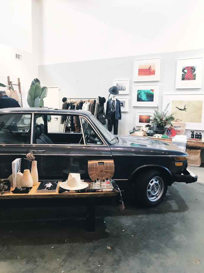 Weekly Links and Reads for January // Alchemy Works Downtown Los Angeles Arts District